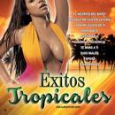 Exitos Tropicales thumbnail