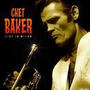 Chet Baker In Milan thumbnail