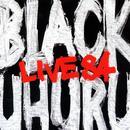 Live 84 thumbnail