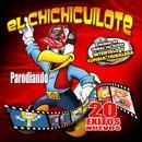20 Exitos Nuevos thumbnail