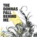 Fall Behind Me (Online Music) thumbnail