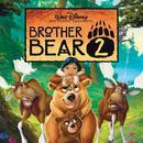 Brother Bear 2 thumbnail