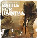 Battle for Haditha thumbnail