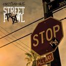 Street Prowl thumbnail