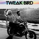 Tweak Bird thumbnail