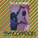 Syncopation thumbnail