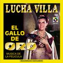 El Gallo De Oro Musica De La Peicula thumbnail