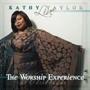 Live: The Worship Experience (2-CD Set) thumbnail