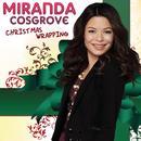 Christmas Wrapping thumbnail