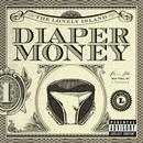 Diaper Money (Single) thumbnail