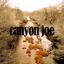 Canyon Joe thumbnail