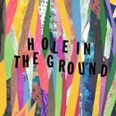 Hole In The Ground (Single) thumbnail