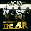 The Jacka Presents The Artist Records: The A.R. Street Album thumbnail