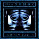Hidden Faces thumbnail