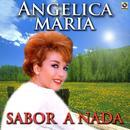 Sabor A Nada thumbnail