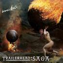 Trailerhead:Saga thumbnail