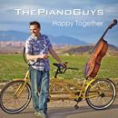 Me And My Cello (Happy Together) (Single) thumbnail