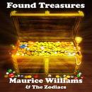 Found Treasures thumbnail