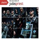 Playlist: The Very Best Of Judas Priest thumbnail