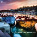 Lifeline: The Essential Jai Uttal And Ben Leinbach Collection thumbnail