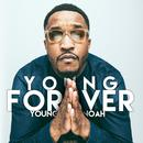 Young Forever thumbnail