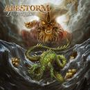 Leviathan thumbnail