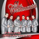 Los Chulos, Chulos, Chulos thumbnail
