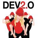 Devo 2.0 thumbnail