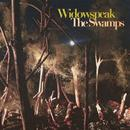 The Swamps thumbnail