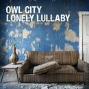 Lonely Lullaby (Single) thumbnail