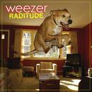 Raditude thumbnail