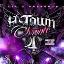 H-Town Chronic 4 thumbnail