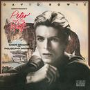 David Bowie Narrates Prokofiev's Peter And The Wolf & The Young Person's Guide To The Orchestra thumbnail