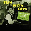Fun With Fats thumbnail