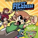 Scott Pilgrim Vs. The World: The Game (Original Game Soundtrack) thumbnail