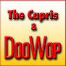The Capris & Doo Wop thumbnail