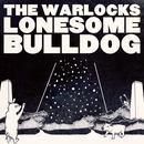 Lonesome Bulldog (Single) thumbnail