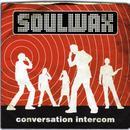 Conversation Intercom thumbnail