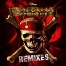 Pirates of the Caribbean: At World's End Remixes thumbnail