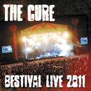 Bestival Live 2011 thumbnail