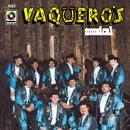 Vaqueros Musical thumbnail