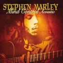 Mind Control (Acoustic) thumbnail