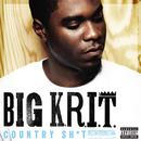 Country S**t (Explicit) thumbnail