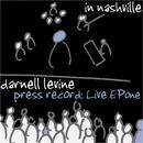 Press Record: LiveEPone thumbnail