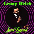 Soul Legend thumbnail