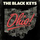 Ohio (Radio Single) thumbnail