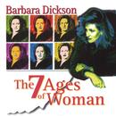 The 7 Ages of Woman thumbnail