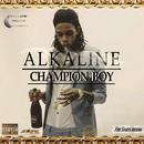 Champion Boy (Single) (Explicit) thumbnail