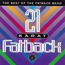 21 Karat Fatback : Best Of thumbnail