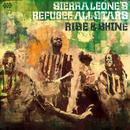 Rise & Shine thumbnail